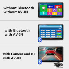 Junsun 7 Inch HD Car GPS Navigation FM Bluetooth AVIN Navitel 2018 ... 2018 Oriana 733 7 Inch Gps Navigation Car Truck Navigator 256mb Semi App Best Of Sygic Android Linga Gps Navigacija Ihex Truckauto Aliolt Sync Your Desnation Now Aponia Navigation Key Hd Cartruck 800m Fm8gb128mb Systems For Jimwey 8gb 256mb 5 Windows Ce 60 Fm 128m 4gb Vehicle New Inch Hd Truck 800mhz North America Us4299 V1380 Full Unlocked Apkdata Mod Apps Rand Mcnally And Routing Commercial Trucking Apk Cracked Free Download