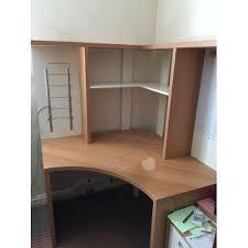 bureaux d angle pas cher meuble d angle pas cher 0 acheter bureau d angle ikea pas cher