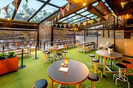 Hophaus - Waterfront Bars - Hidden City Secrets The Best Bars In The Sydney Cbd Gallery Loop Roof Rooftop Cocktail Bar Garden Melbourne Sydneys Best Cafes Ding Restaurants Bars News Ten Inner City Oasis Concrete Playground 50 Pick Up Top Hcs Top And Pubs Where To Drink Cond Nast Traveller Small Hidden Secrets Lunches
