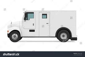 Armored Truck Isolated 3 D Rendering Stock Illustration 595001402 ... Buy Armored Vehicles Cash In Transit Truck From Choqing New 25000 Armored Truck Gta 5 Dlc Funny Moments Youtube Truck Spills Money On Inrstate Photo Gallery Rolls Over Missouri Flat Onramp Isolated 3 D Rendering Stock Illustration 595001402 Diecast Cars Habitat This Armored Is The Perfect Schoolbus For Zombie Apocalypse 1987 Ford Detroit F600 Diesel Other Swat Based Black Filecuyahoga County Sheriff Lenco Truckjpg