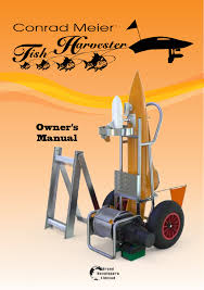 FH-HULL Remote Control Transmitter User Manual Users Manual Brand ... Barek Lift Trucks Bareklifttrucks Twitter Yale Gdp90dc Hull Diesel Forklifts Year Of Manufacture 2011 Forklift Traing Hull East Yorkshire Counterbalance Tuition Adaptable Services For Sale Hire Latest Industry News Updates Caterpillar V620 1998 New 2018 Toyota Industrial Equipment 8fgcu32 In Elkhart In Truck Inc Strebig Cstruction Tec And Accsories Mitsubishi Img_36551 On Brand New Tcmforklifts Its Way To