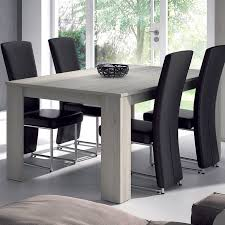 kreabel canapé kreabel table basse amazing table basse kreabel autres