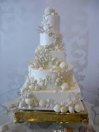 Wedding Cakes Kroger Bakery Pin kroger wedding cake ideas and