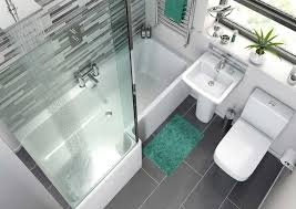 Luxury Small Bathrooms Uk by Small Bathroom Suite Perfect For Uk Bathrooms And Cloakrooms With