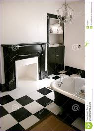 bathroom marvelous white tiled bathrooms images black and