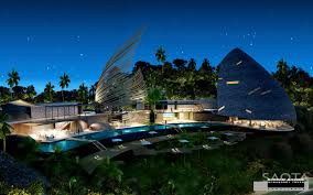 50 Luxury Oases That Could Tempt You Into Early Retirement House Interior Design And Photo High 560534 Wallpaper Wallpaper Best Architect Designed Homes Pictures Ideas Luxury Modern Interiors Terrific Luxury Home Exterior Plans Gorgeous Modern Tropical Architecture Definition With Designs Great Contemporary Home And Architecture In New Design Maions Adorable 60 Inspiration Of Top 50 In Johannesburg Idesignarch Stunning With Cooling Features Milk Adrian Zorzi Custom Builder Perth Sw Residence Breathtaking Views Glass