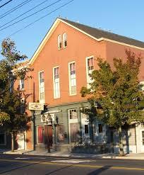 100 Vail Theater Leavitt Music Hall Wikipedia