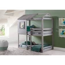 Kids & Toddler Beds For Less
