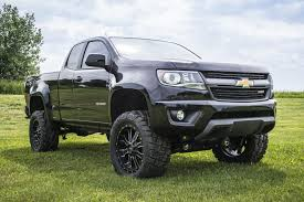 News | Page 5 Of 21 | Sport Truck USA, Inc. News | Chevy Trucks ... Jks3 Sport Truck Usa Inc News The 2014 Sema Show Recap Bds New 2019 Ford Ranger Midsize Pickup Back In The Fall 2018 Jeep Wrangler Specs Performance Release Date Nitto Terra Grapplers On Instagram 12 Vehicles You Cant Own In Us Land Of Free Stock Photos Images Alamy 25 Future Trucks And Suvs Worth Waiting For Holiday Special Youtube Scion Xb Mitrucklowering Toyota And Scion Xb Hyundai Wont Confirm Santa Cruz Production Two Years After Concept To Revive Bronco Suv Pickup Make Them Mich