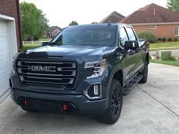100 Grills For Trucks 2019 GMC Emblem Installation 20192020 Silverado Sierra