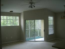 RENTALS- OXFORD PLACE New Tampa Condo Rentals -Call Nick 813-598 ... The Links At Oxford Greens Apartments In Ms Trendy Inspiration 1 Bedroom In Ms Ideas Rockville Maryland Lner Square 6368 St W Ldon On N6h 1t4 Apartment Rental Padmapper 2017 Room Prices Deals Reviews Expedia Alger Design Studio Pa Fargo For Rent Youtube Bldup Ping On Hotel Pennsylvania Wikipedia Appartment An Communities Sundance Property Management