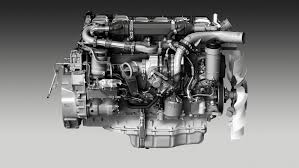 Scania Adds 13-litre Biodiesel Engines To Its Euro 6 Range | Scania ... Truck Engines Scania 1 Scania_truck_engines Auto Gm Delays 45l Truck Engine Aoevolution Close Up New Diesel Engine Motor With Different Parts Details Officially Rates 62liter L86 At 420 Horsepower Modern Heavy Duty Diesel Stock Photo Royalty Free Bangshiftcom Caterpillar 3406 Show For Sale An Ebay Fileud Trucks Gh13 Enginejpg Wikimedia Commons Meet The Giant That Powers Huge Shipping Containers Semi Engines Mack Video Blue Performances 680ci Secret Weapon Pulling 3d Detroit Cgtrader