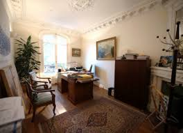 loyer bureau location bureau 15ème 75 louer bureaux à 15ème 75015