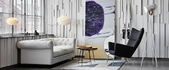 basics für eine perfekte lichtgestaltung zuhause stylemag