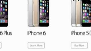 Boost Mobile Iphone 5 Iphone News