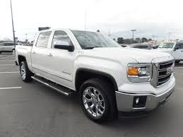 2014 Used GMC Sierra 1500 4WD Z71 SLT - 1 Owner - Navigation ... 2016 Used Gmc Sierra 1500 4wd Crew Cab Short Box Denali At Banks Used 2500hd 2008 For Sale In Leduc Alberta Auto123 Ford Lifted Trucks Hpstwittercomgmcguys Vehicles 2015 1435 Chevrolet 2013 Sle North Coast Auto Mall Serving Landers Sierra Slt Z71 All Terrain Wt Fx Capra Honda Of Watertown Alm Roswell Ga Iid 17150518 2005 For Sale Stk233417 2017 Pricing Features Edmunds