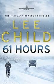 Jack Reacher Killing Floor Read Online by If You Like The Killing Floor By Lee Childs Librarypoint