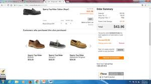Aldo Coupon Code Boots Discover Gift Card Coupon Amazon O Reilly Promo Codes 2019 Everyday Deals On Clothes And Accsories For Women Men Strivectin Promotion Code Old Spaghetti Factory Calgary Menu Gymshark Discount Off Tested Verified December 40 Amazing Rources To Master The Art Of Promoting Your Zalora Promo Code 15 Off 12 Sale Discounts Jcrew Drses Cashmere For Children Aldo 10 Dragon Ball Z Tickets Lidl Weekend Deals 24 Jan Sol Organix Fox Theatre Nutcracker
