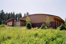 100 Cei Architecture Armstrong Arena Fast Epp