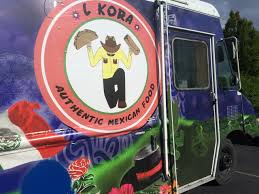 L Kora – Lafayette Eats 25 Food Trucks In San Diego North County 2018 Master List Ync Eat Up Gourmet Truck Festival Rolls Into Del Mar The Image Result For Summer Dation Event Flyer Design Pinterest Food Trucks Opmistic Chic Salt Lime Modern Mexican Flavors Lonchera Arandas 2 Home Quincy Illinois Menu Prices Coming Puesto Sd News Fallwinter 2012 Around The Town Great Race Season Monster Crafts In Ca Sd Events