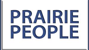 Ndsu Help Desk Number by Prairie People For The Week Of April 15 Prairie Business Magazine