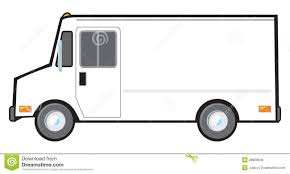 Food Delivery Truck Clip Art - Real Clipart And Vector Graphics • Futuristic Food Delivery Truck Stock Illustration Getty Images Fresh Direct Editorial Image Of Fast Silhouette Icon Button Or Symbol Truck Trailer Transport Express Freight Logistic Diesel Mack Photo Gallery Premier Quality Foods Kosher Ice Cream Food Truck Making A Delivery In The Crown Heights Us Realistic Job Preview Deliver Driver Youtube These Grocery Trucks Are Powered By Waste Live Well Gainesville Florida Alachua University Restaurant Drhospital Finders Asking For Dations Repairs Lego Ideas Product Car