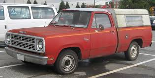 Index Of /data_images/galleryes/dodge-as-100/ Hemmings Find Of The Day 1978 Dodge Power Wagon Ut Daily 1969 78 Dodge Truck 4 Speed 318 360 Bellhousing Power Wagon Little Red Express For Sale Classiccarscom Cc1113003 1987 Ram Charger 4x4 Clean Blazer Bronco Ramcharger Suv Classics On Autotrader Truck 7893 D W Series Lower Radiator Splash Shield With Ss 7576 Grille Awesome 44 Custom 150 440 Ertl American Muscle Lil 1 18 Ebay Top Hand Edition Carlisle All Chrysler New 1972 73 74 75 76 77 79 80 Right Tail Bangshiftcom Tow