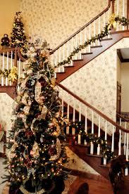 Pickle On Christmas Tree Myth by Blog U2014 Cle Foodies