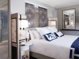 BedroomBedroom Mirrors Large Round Mirror Wall Scandinavian Extraordinary Small Wardrobe Design Pinterest Vanity Lighting