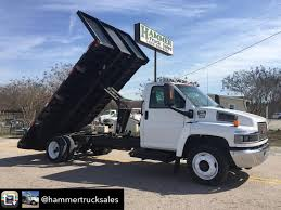 Flatbeddump - Hash Tags - Deskgram 2008 Chevrolet C4500 Bus Russells Truck Sales 2003 Stake Body 4x4 Trucks For Sale Gmc 4x4 Chevrolet Kodiak For Nationwide Autotrader 2005 Yuba City Ca 50055165 Dump Truck For Sale 1147 Chevy Dump Youtube Used Gmc 4500 In New Jersey 11199 Why Are Commercial Grade Ford F550 Or Ram 5500 Rated Lower On Power Duramax Diesel 9300 Miles Online Government Dump Truck Item L2471 Sold May 23