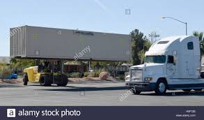 Las Vegas NV, USA. 20th Oct, 2016. The Day After The Debates At UNLV ... Tec Equipment Las Vegas Mack Volvo Trucks Used Car Dealer In Cars For Sale Newport Motors Lv Auto Sales East Nv New 2007 Freightliner Business Class M2 106 Van Box For 4x4 4x4 Usa 20th Oct 2016 The Day After The Debates At Unlv Chevy Luxury 5500 Hd Rochestertaxius Firerescue On Twitter Fire Safety House A Mobile Used Truck Sales Medium Duty And Heavy Trucks Fairway Buick Gmc A Henderson Sunrise Manor Pickup Beautiful Ford F 150 Summerlin Baja