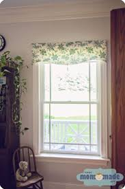 Anna Lace Curtains With Attached Valance by 79 Best Valances U0026 Swags Images On Pinterest Swag Curtains And