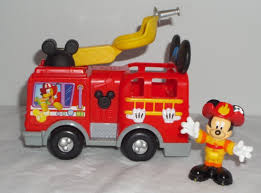 Disney Mickey Mouse Firetruck Fireman Figure | What's It Worth Mickey Mouse Firetruck Cake Hopes Sweet Cakes Firetruck Wall Decals Gutesleben Kiddieland Disney Light And Sound Activity Rideon Clubhouse Toy Lot Fire Truck Airplane Car Figures Melissa Doug Friends Wooden Zulily Police Clipart Astronaut Pencil In Color Mickey Mouse Toys Hobbies Find Products Online At Amazoncom Mickeys Farm Vehicles Jual Takara Tomy Tomica Dm11 Jolly Float Figure Disneyland Vintage