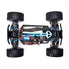 HSP Rc Car 1/10 Scale 4wd Electric Power Remote Control Car 2.4GHz ... Electric Rc Truck High Speed Remote Controlled All Terrain Buggy 4x4 Ecx Ruckus Brushless 110 Model Car Monster Truck 4wd Rock Crawlers Comp Scale Trail Trucks Kits Rtr 55 Mph Mongoose Control Fast Motor Adventures 30ft Gap With A Traxxas Slash Ultimate Edition Cheap 44 Rc Mud For Sale Best Resource Axial Smt10 Maxd Jam Offroad Buy Bestale 118 Vehicle 24ghz Cars Its Hugh The Xmaxx From Review Helion Invictus 10mt 4wd Big Chevy Mega 110th Dual Worlds Largest Backyard Track