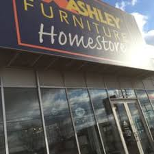 ashley homestore 28 reviews furniture stores 1821 route 110