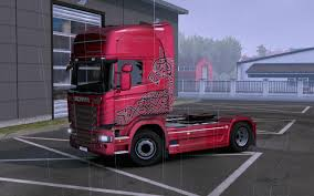 Paint Wolf Dark Transport Volvo FH16 2012 8x4 For All Trucks - Modhub.us Paint Body Shop All Truck Parts Equipment Co Baton Rouge La 0612clt01o1955fordf100piuptruckcustomflamepaintjob With Custom Street Fighter Paint Job Is All Sorts Of 1971 Project Gets A Job Hot Rod Network With A Lot Imagination Nepals Truckers Their Trucks Stencils Camouflage Pattern Gallery Used Striping Trucks For Sale Site Custom Pating Vecchione Fleet Service How To In Truck Bed Liner Youtube New Painted Pickup Totally Lifted 86 Chevy Dealer Keeping The Classic Look Alive This My Stuff Room Galoreious Tonka And Some Spray