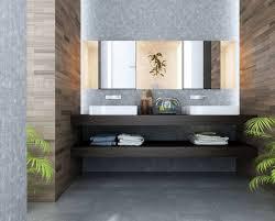 63 einmalige designs luxus waschbecken archzine net