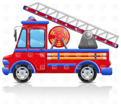 Fire Escape Truck Vector Clipart | CreateMePink Fireman Clip Art Firefighters Fire Truck Clipart Cute New Collection Digital Fire Truck Ladder Classic Medium Duty Side View Royalty Free Cliparts Luxury Of Png Letter Master Use These Images For Your Websites Projects Reports And Engine Vector Illustrations Counting Trucks Toy Firetrucks Teach Kids Toddler Showy Black White Jkfloodrelieforg