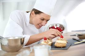 cap cuisine adulte cap pâtissier cfa polyvalent de marzy