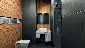 gästebad einrichten 5 gelungene beispiele fürs gäste wc