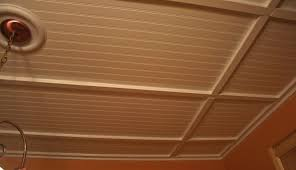 Polystyrene Ceiling Tiles Bunnings by Ceiling Amiable Styrofoam Ceiling Tiles Painted Pleasant Foam