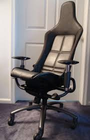 Recaro Office Chair Philippines by Best 20 Most Comfortable Office Chair Ideas On Pinterest Office
