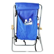 Rio Backpack Beach Chair With Cooler by Backpack Beach Chairs San Diego Beach Chair Tommy Bahama Backpack