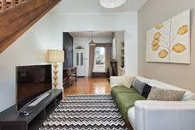 Stylish 2 Bedroom Victorian Terrace Erskineville