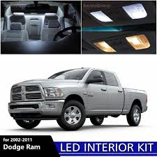 11PCS White Interior LED Light Package For 2002 - 2011 Dodge Ram ... 8x24 Undeglow Tubes Xkchrome Ios Android App Bluetooth Control Added Led Light Strips Inside Ac Vents Ford Powerstroke Diesel Forum 34 Interior Lighting Blue 48 Smd Light Panel For Car Truck Multicolor 8 Steps With Pictures Howto Front Cversion Interior Lights Ledint203 Osram Automotive How To Customize Your Ride With Diy Strip Drivgline 8pc Strip Xkglow Xkchrome Led Cheap Lights In Glow Ground The Radio Doctor K5 Optima Store 12018 Kia Kit Amazoncom Ledpartsnow Hyundai Elantra 2011 Up Premium
