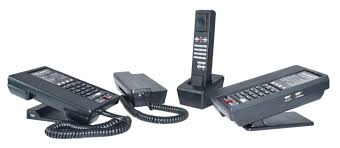 E Series - Teledex Hotel Phones Amazoncom Plantronics P240 Calisto Voip Phonedevice Handset Polycom Cx300 R2 Usb Skype For Business Phone 22330025 Download Kumpulan Driver Samsung Disini Pricebook Forum 40 Telephone Recording Adapter Recorder Devices Telco Depot Gvmate With Google Voice And New E Series Teledex Hotel Phones 5v 2a 12 Eu Fast Charger Mobile Wall Travel Power P240m Electronics Key Cable Charging Keychain Native Union Obihai Obi200 1phone Port 1 X How To Connect To Android Urduhindi Techy Pakistan Youtube