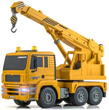 Ninco Heavy Duty RC Crane Truck 8428064100337   EBay 118 5ch Remote Control Rc Crane Heavy Cstruction Lifting Truck Car 6 Channel Electric Wireless Toy Flatbed Semi Trailer 24g 120 Toys For Kids Pickup Rc Tow Vehicles For Boys 4 Wheel Drive Authorized Mercedes Lego Ideas Lego Pneumatic Scania Logging C51013w Mobile Time Toybar Dickie Mega Set With Cars Trucks Planes Baby Suppliers And Manufacturers At Whosale Huina 1577 2in1 Forklift Rtr 24ghz Silverlit Power In Fun Deluxe Builder Mini Fork Lift Radio