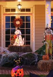 Spirit Halloween Lincoln Nebraska by Ways To Decorate For Halloween Thanksgiving