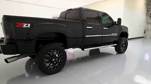 2012 GMC 2500HD Denali, Custom Lifted Truck, Lewisvilleautoplex.com ... Used Lifted 2016 Gmc Sierra 3500 Hd Denali Dually 44 Diesel Truck 2017 Gmc 1500 Crew Cab 4wd Wultimate Package At Trucks Basic 30 Autostrach The 2018 2500hd Is A Wkhorse That Doubles As 1537 2015 For Sale In Colorado Springs Co Ep2936 Martinsville Va 36444 21 14127 Automatic Magnetic Ride Control Enhances Attraction Of Hector Vehicles For
