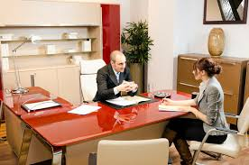 emploi d entretien de bureaux ppae projet personnalisé d accès à l emploi ooreka
